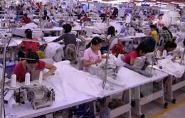 Châu Âu hỗ trợ Việt Nam đẩy mạnh thực thi Luật Cạnh tranh