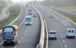 Chuyển nhượng các dự án hạ tầng GT: Sẽ được đẩy mạnh