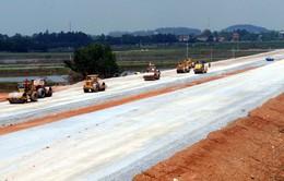 Chuyển nhượng dự án giao thông: Lợi cả đôi đường?