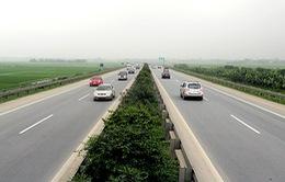 Lào Cai: Đường cao tốc - động lực phát triển kinh tế