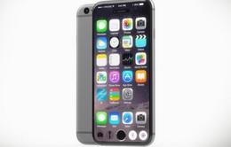 """iPhone 7: Thiết kế đột phá với camera """"siêu đỉnh""""?"""