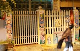 Quảng Nam: Xung quanh vụ cháu bé 16 tháng tuổi bị tử vong ở nhà trẻ