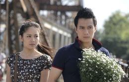 """Phim Việt """"Chỉ có thể là yêu"""" trở lại trênsóng VTV4"""