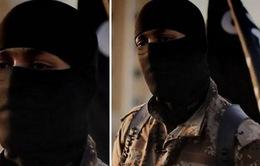Hai người Anh bị kết tội tham gia huấn luyện khủng bố ở Syria