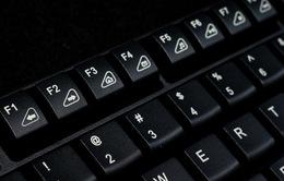 Tìm hiểu các phím chức năng trên Windows