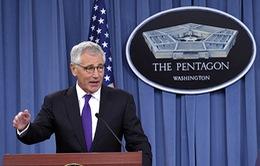 Mỹ thúc đẩy sáng kiến về đổi mới quốc phòng