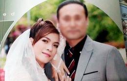 Bất hạnh cuộc đời phụ nữ Việt bị sát hại tại Hàn Quốc