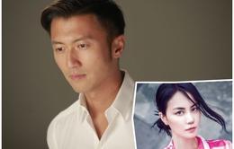 Bỏ vợ con, Tạ Đình Phong đến nấu ăn cho Vương Phi?