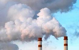 Vận hành nhà máy thu hồi và tích trữ CO2 đầu tiên trên thế giới