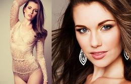 """Ngắm nhan sắc """"nao lòng"""" của các ứng cử viên Miss World 2014"""