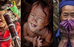 Réhahn Croquevielle tiếp tục với dự án sách ảnh về Việt Nam