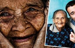 Nhiếp ảnh gia Réhahn Croquevielle: Việt Nam là nguồn cảm hứng lớn