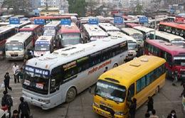 Bộ Tài chínhtăng cường quản lý giá cước vận tải