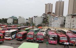 Giá cước vận tải sẽ thuộc danh mục bình ổn?