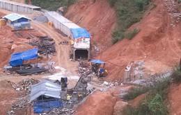 Nhìn lại những hạn chế của công tác cứu hộ thủy điện Đạ Dâng