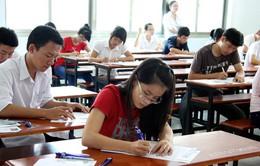 Giao 3 trường ĐH đào tạo nhân lực trong lĩnh vực năng lượng nguyên tử
