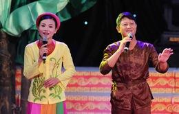 10 sự kiện âm nhạc Việt Nam tiêu biểu 2014