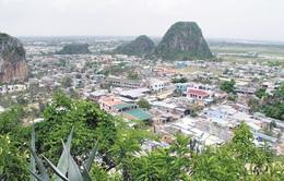Đà Nẵng dẫn đầu Top 10 điểm đến mới nổi trên thế giới