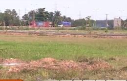 Bất động sản Đồng Nai: Sôi động theo sân bay Long Thành