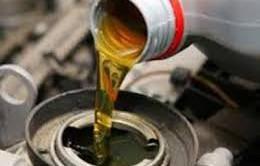 Kinh tế châu Á hưởng lợi nhờ giá dầu giảm
