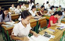 Giáo viên không được tự ý dạy thêm học sinh chính khóa