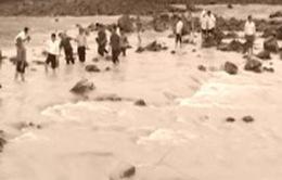 Quảng Ninh: Cuộc sống khó khăn của người dân Đầm Hà sau sự cố vỡ đập