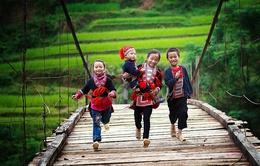 100 bức ảnh tham gia Triển lãm ảnh di sản Việt Nam 2014