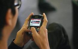 Viettel bị phạt do kích hoạt sẵn dịch vụ cho khách hàng