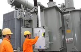 Bổ sung nguồn điện cung ứng cho miền Nam