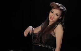Giọng hát Việt nhí: Dàn thí sinhGiọng hát Việt hội ngộ