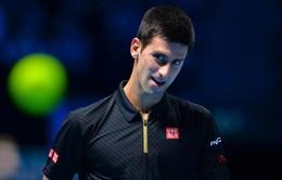 """Djokovic tiên đoán nhiều """"hiểm họa"""" rình rập Top 4"""