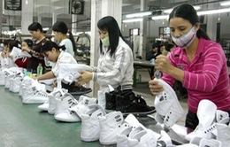 36% DN Việt tham gia mạng lưới sản xuất toàn cầu