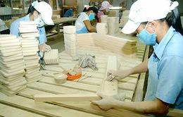 Doanh nghiệp Việt nâng cao năng lực tiếp cận thị trường EU