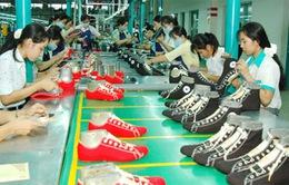 Doanh nghiệp ASEAN được tự chứng nhận xuất xứ hàng hóa