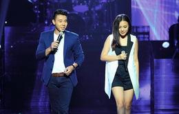 """Bài hát yêu thích tháng 10: """"Uyên ương"""" của Vietnam Idol tái ngộ"""