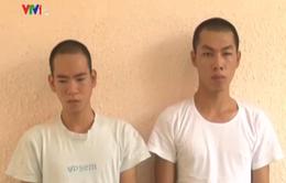 Vũng Tàu: Bắt đối tượng chuyên đột nhập nhà dân trộm cắp