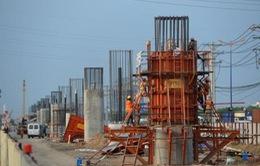 ADB tài trợ 1,36 tỷ USD cho Việt Nam năm 2014