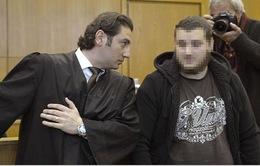 Đức: Đối tượng đầu tiên bị kết án do tham gia IS