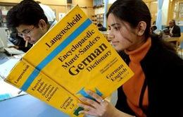 Lao động nhập cư phải thành thạo tiếng Đức
