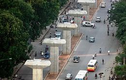 Dự án đường sắt Cát Linh - Hà Đông chắc chắn không được tăng vốn