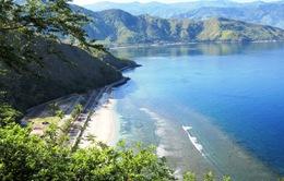 Đông Timor - Điểm du lịch hấp dẫn trong tương lai