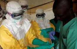Ebola khiến kinh tế Tây Phi suy sụp
