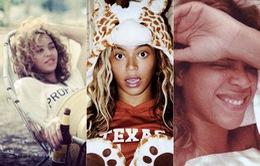 7 xu hướng thời trang thịnh hành nhất năm 2014