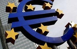 EU dự chi 1,3 nghìn tỉ Euro khôi phục kinh tế