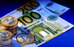 Hy Lạp vẫn chưa thoát khỏi khủng hoảng nợ công