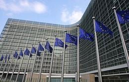 EU bãi bỏ cơ chế bảo mật ngân hàng