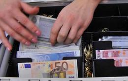 EU và EP đạt thỏa thuận ngân sách năm 2015