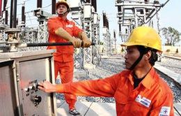 Sớm hình thành thị trường bán buôn điện cạnh tranh