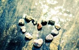 7 câu hỏi nên tự vấn khi yêu lại người cũ