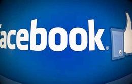 Facebook đang phát triển phiên bản cho dân công sở
